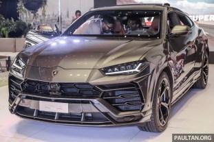 Lamborghini_Urus_Ext-2-BM