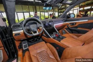 Lamborghini_Urus_Int-2