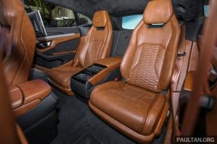 Lamborghini_Urus_Int-28