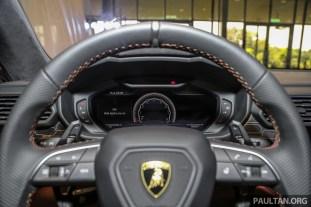 Lamborghini_Urus_Int-5