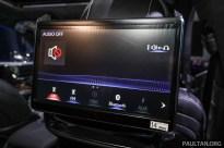 Lexus LS500 2018 Launch Manganese Luster_Int-9