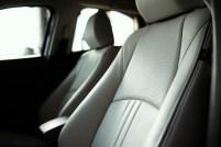 Mazda-CX-3-facelift-9_BM
