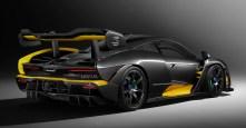 McLaren-Senna-Carbon-Theme-by-MSO-2 BM