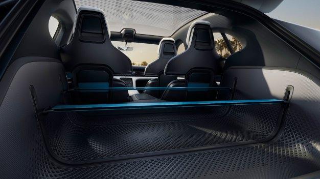 Porsche-Mission-E-Cross-Turismo-Concept-01 BM