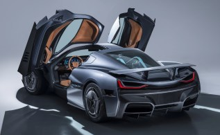Rimac C_Two 03