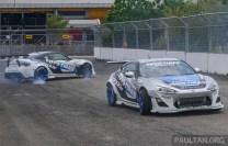 Toyota Gazoo Racing Finale BM-6