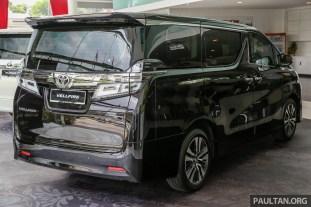 Toyota Vellfire 2.5_Ext-3