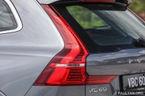 Volvo XC60 T8 Inscription Plus Twin Engine AWD CBU_Ext-34_BM