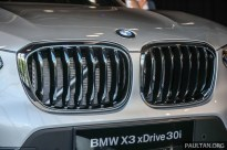 2018 ALL-NEW BMW X3_Ext-12-BM