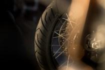 2018 Bridgestone tyre - 24