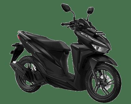 2018 Honda Vario Scooter