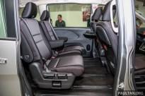 2018 Nissan Serena Preview_Int-29HighwayStar_BM