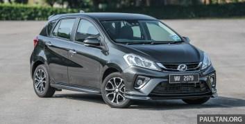 2018-Perodua-Myvi-Malaysia-01-BM