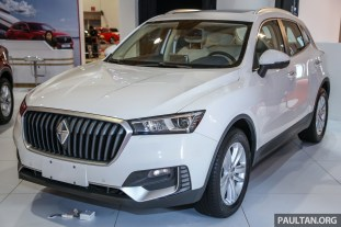 Borgward_BX5_Ext-24