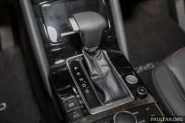 Borgward_BX5_Int-12