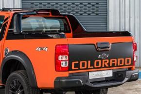 Colorado-Thunder-Pack-2