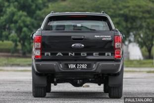 Ford_Ranger_22Wildtrak_Ext-12