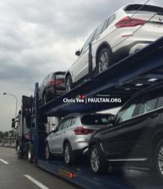 G01-BMW-X3-trailer-spotted-Malaysia-2-BM