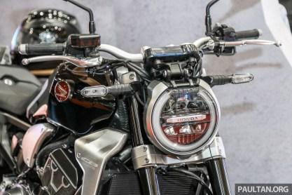 Honda_CBR_1000-4