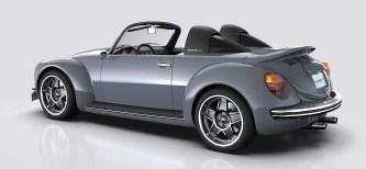 Memminger-Roadster-2.7-5