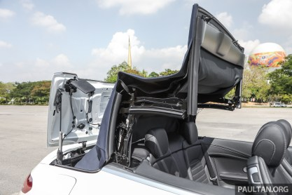 Mercedes Benz C300 Cabriolet AMG Line_Ext-43-BM