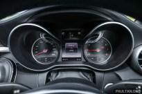 Mercedes Benz C300 Cabriolet AMG Line_Int-8-BM