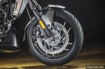 Modenas Dominar 400 Launch-5_BM