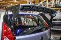 Proton Iriz R5 WRC Replica-26_BM