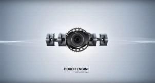 Subaru boxer engine explained_2_BM