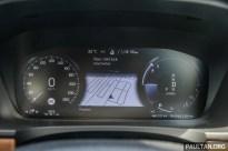 Volvo S90 T8 Inscription Plus_Int-8_BM