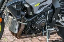 Yamaha MT-10-42