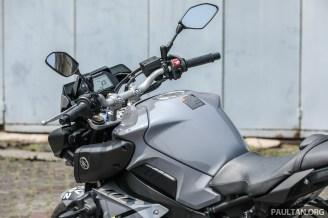 Yamaha MT-10-55