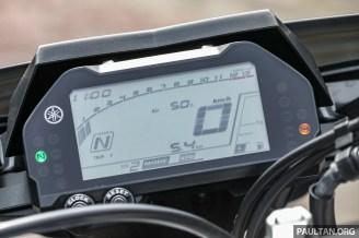Yamaha MT-10-56