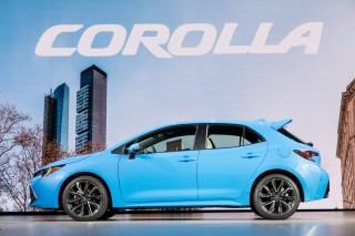 2019 Toyota Corolla Hatchback-111-BM