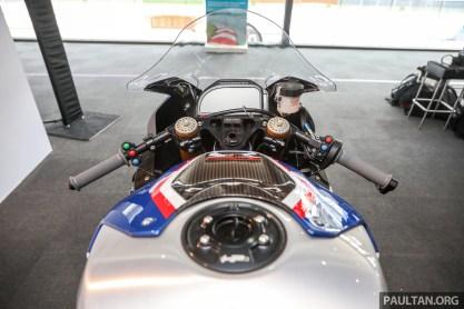 BMW Motorrad HP4 Race 2017-17_BM