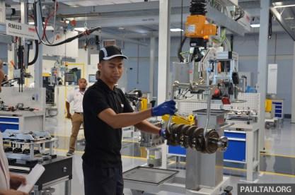 BMW_Plant_Kulim_0889