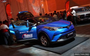 CIMB 1-Minute Auto Financing InstaApproval launch 7