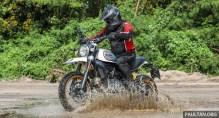 Ducati Scrambler Desert Sled 2017-1