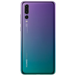 HUAWEI-P20-Pro-6-1-Inch-6GB-128GB-Smartphone-Aurora-Color-611550-