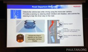 Honda-CR-V-Sensing-test-7-BM