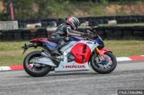 Honda RC213V-S-53