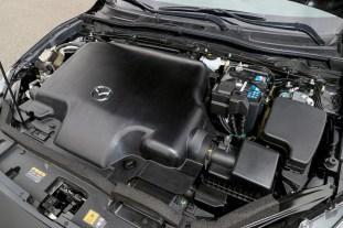 Mazda Asian Tech Forum_03