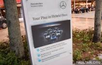 Mercedes Malaysia EQ EV charging DPC-5