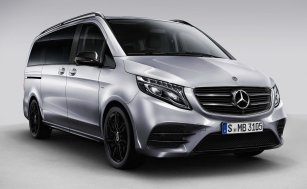 Mercedes-V-Class-Night-Edition