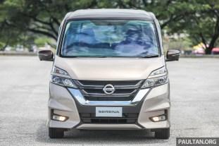 Nissan Serena C27 2018_Ext-11