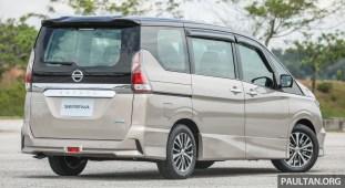 Nissan Serena C27 2018_Ext-6