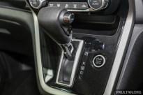 Nissan Serena C27 2018_Int-20