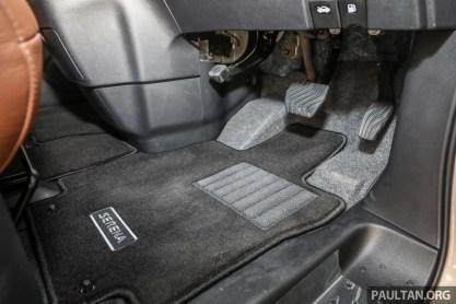 Nissan Serena C27 2018_Int-30
