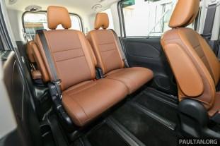 Nissan Serena C27 2018_Int-37