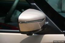 Nissan Serena C27 test drive-100